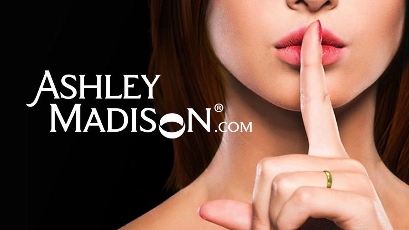 ashley_madison_review_11