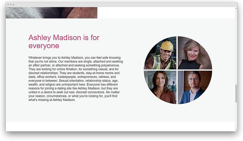 ashley_madison_review_33