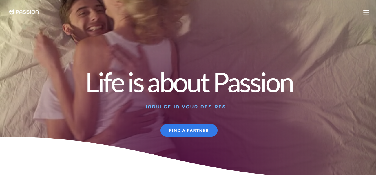 passion_review_11