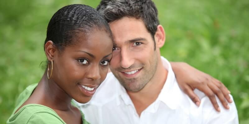 Interracial_2