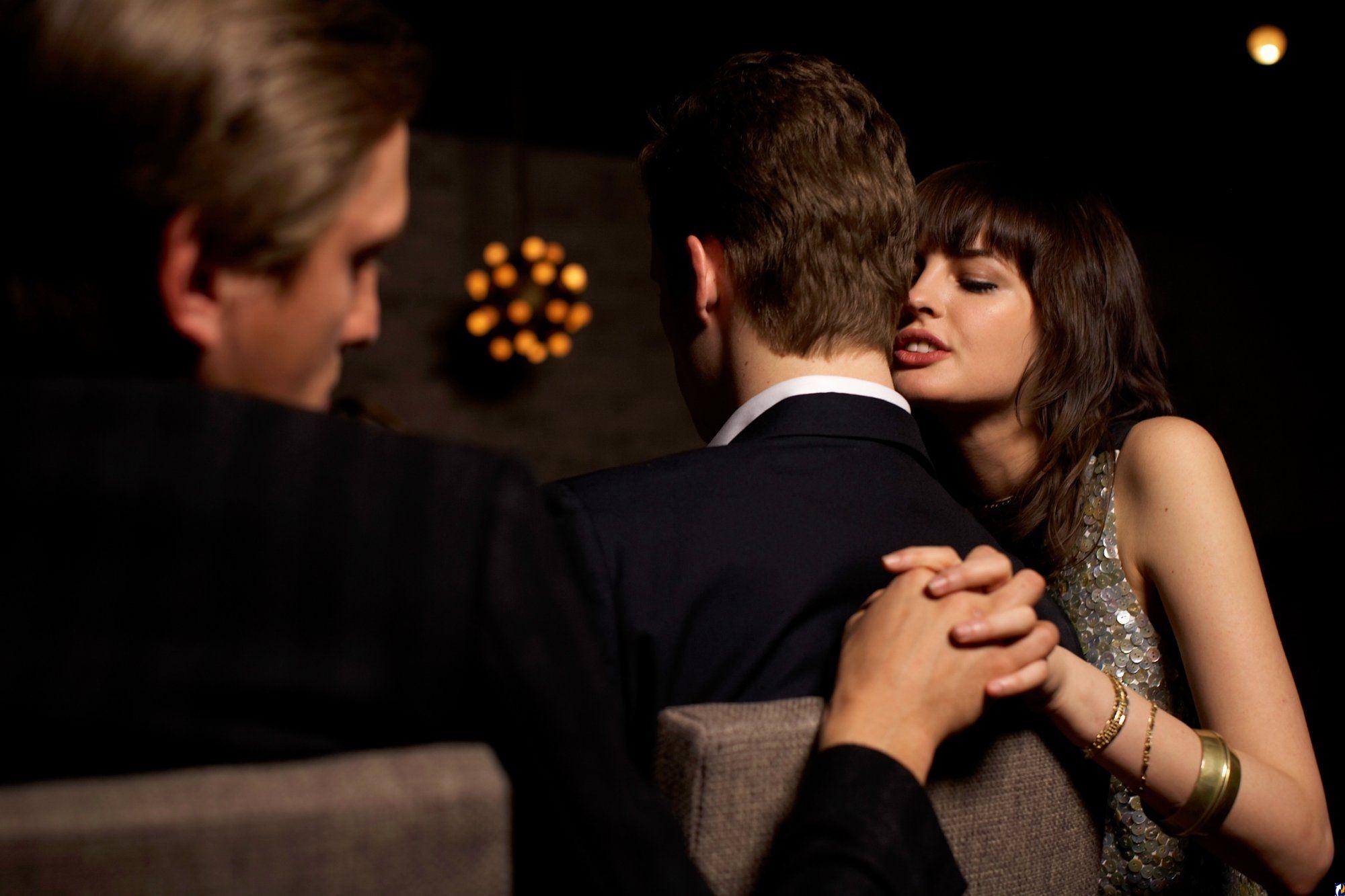affair_dating_11