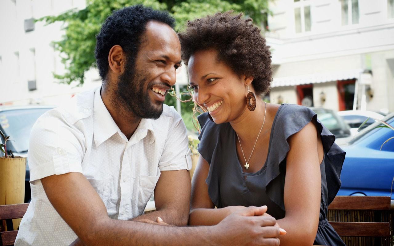 black_dating_sites_22