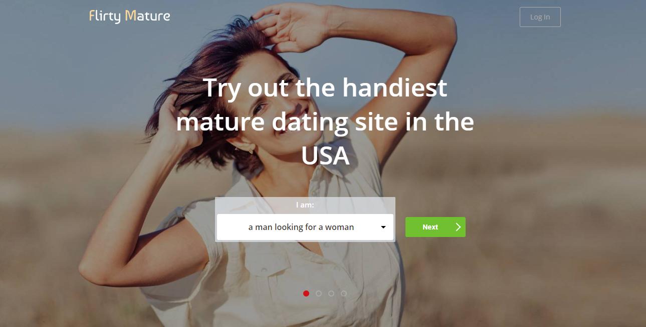 FlirtyMature review_44