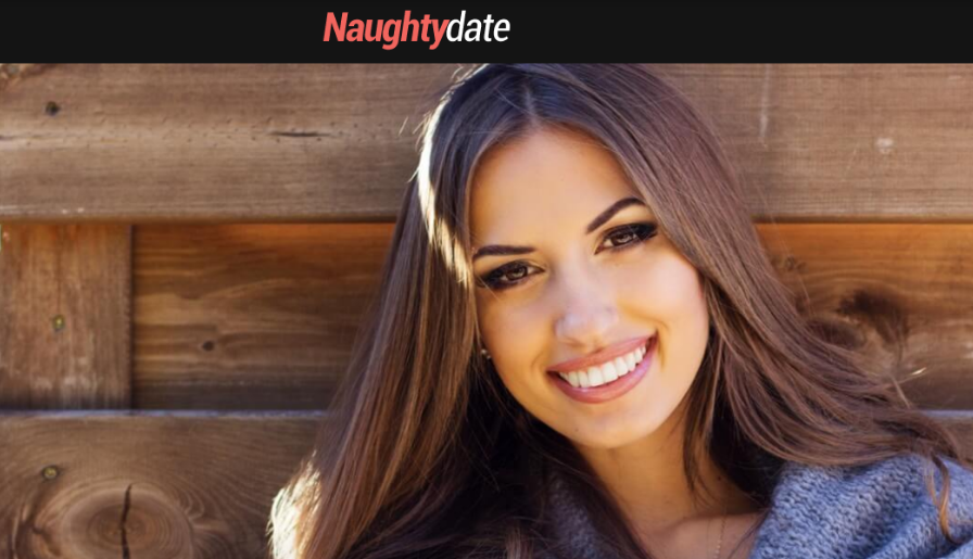 naughtydate_11