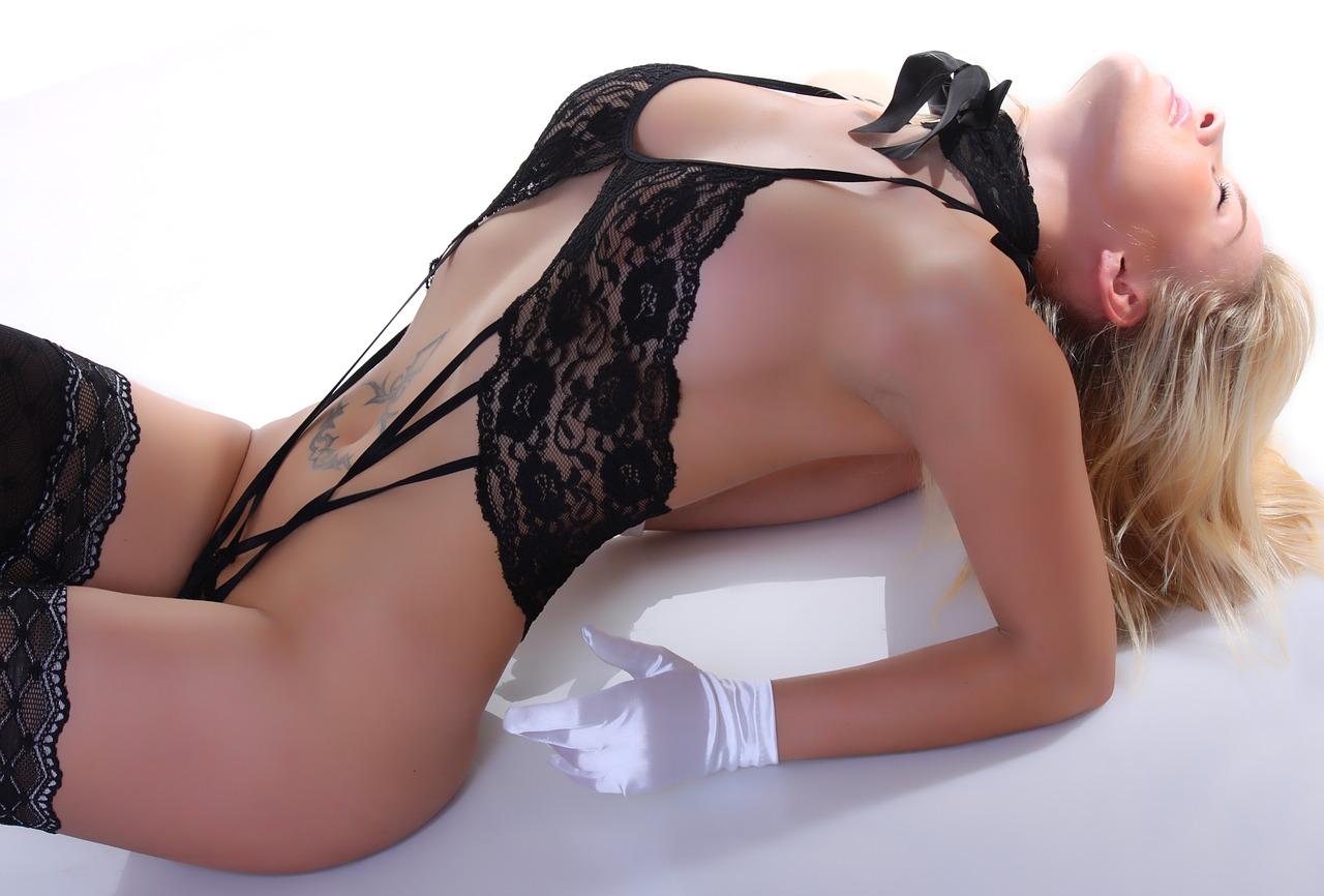 beauty naked girl