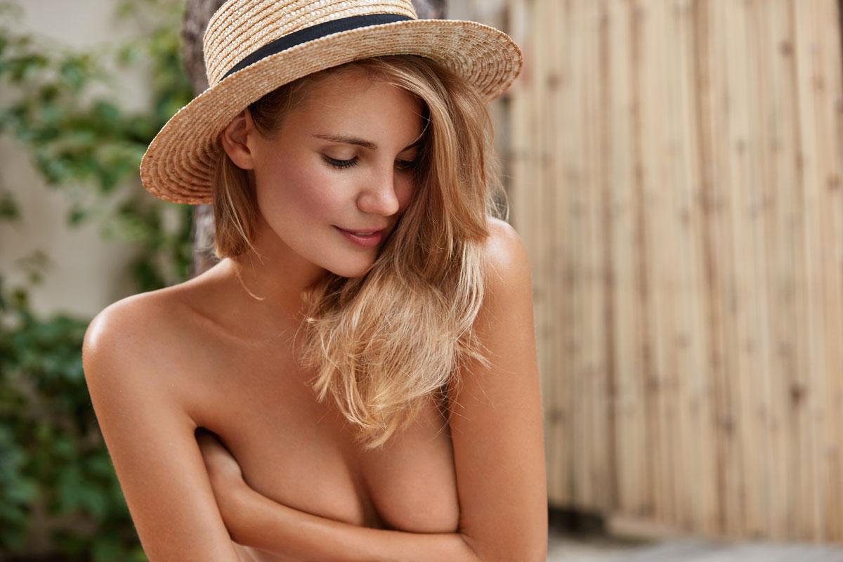 Nudist Dating Sites